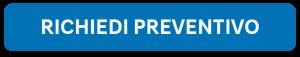 richiedi preventivo noleggio lungo termine per partite iva brescia