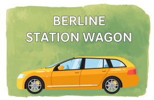 berline station wagon noleggio lungo termine brescia