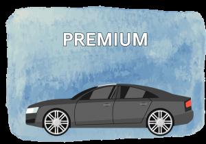 premium noleggio lungo termine brescia
