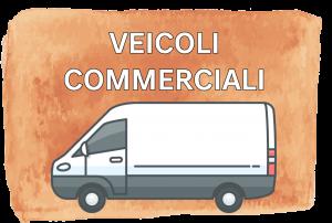 veicoli commerciali noleggio lungo termine brescia